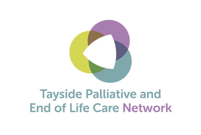 Macmillan Tayside Palliative and End of Life Care Managed Care Network