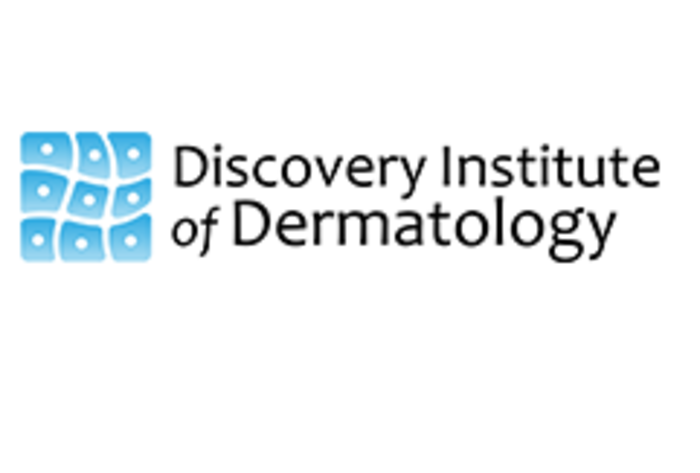 Discovery Institute of Dermatology